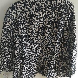 mossimo Jackets & Coats - Mossimo Blazer, M